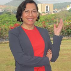 Corina Villacorta2