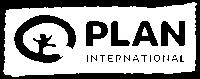 PI_Logo_CMYK_white